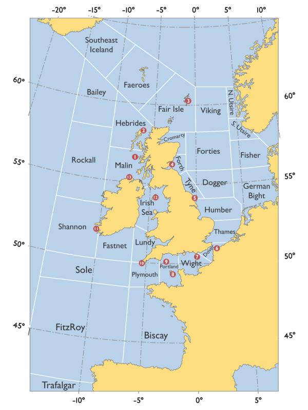 800px-UK_shipping_forecast_zones