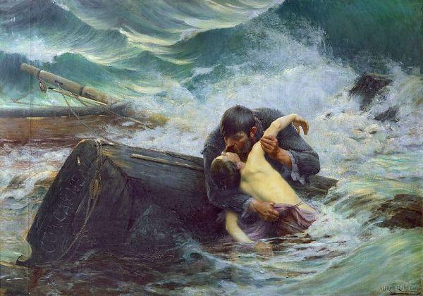 Alfred_Guillou_-_Adieu,_1892,_Musée_des_beaux-arts_de_Quimper.jpg